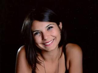 Eleonora Tamagnoli