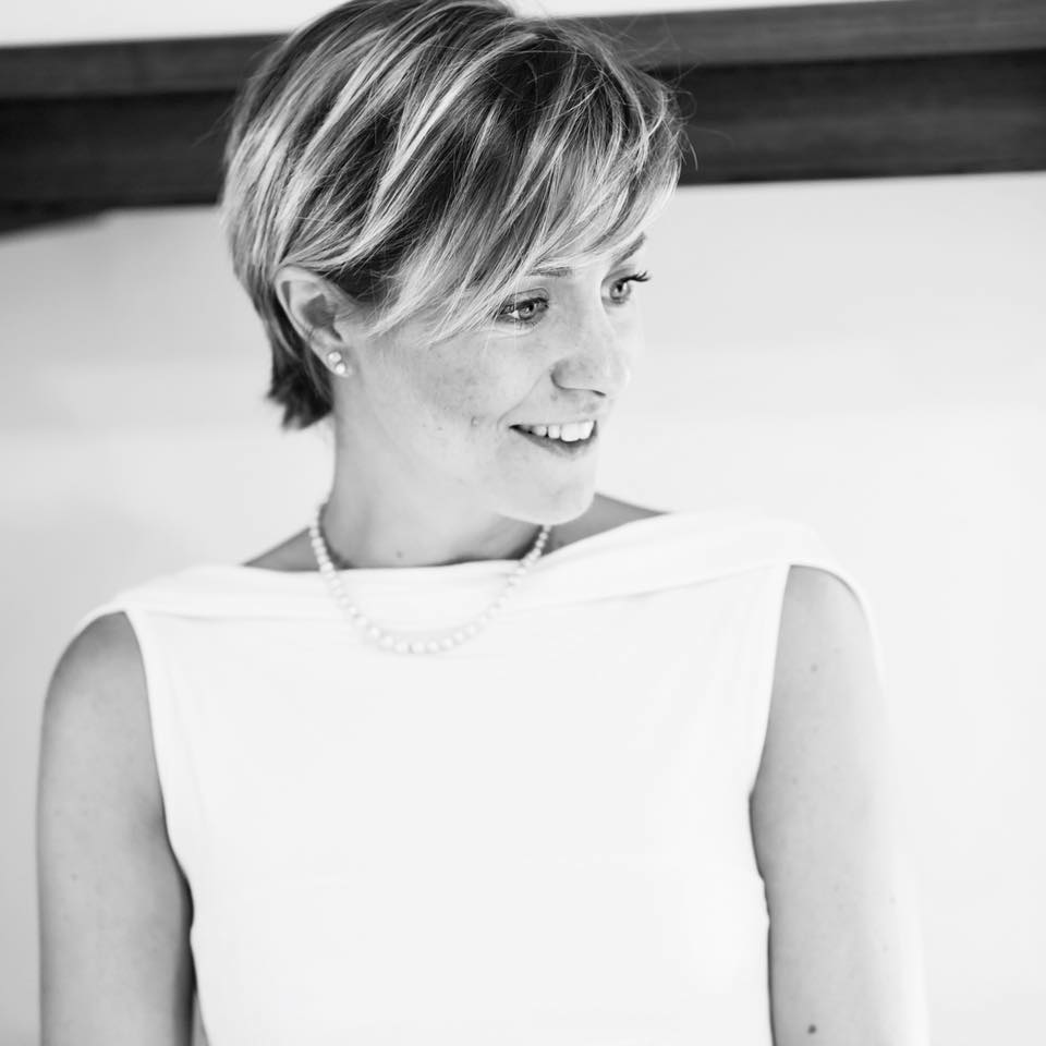 Giulia Massotti