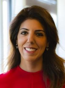 H.E. Ms. Leena Al-Hadid