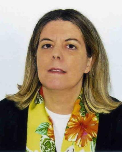Helena Gilda Barroco