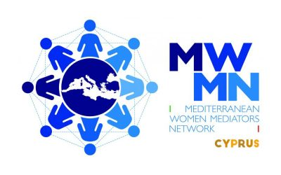 Launch of the Cyprus Antenna of the MWMN