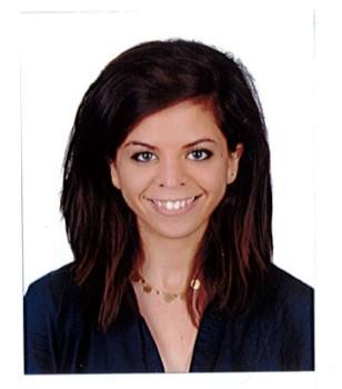 Sarah Abdelgelil