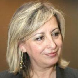Saida Bounab