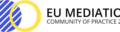 Regional Women Mediator Networks: What Role in the Future of EU Mediation?