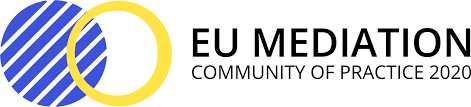 Regional Women Mediator Networks: What Role in the Future of EU Mediation?