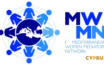 MWMN/Cyprus conducts its first activity