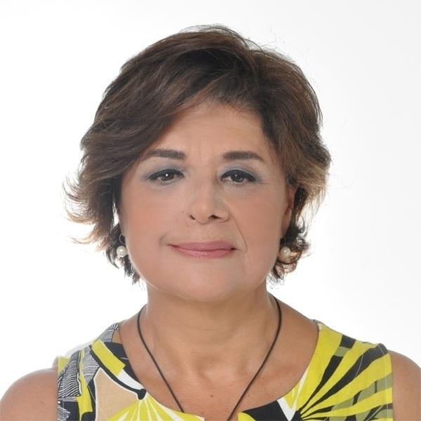 Layık Topcan Mesutoğlu